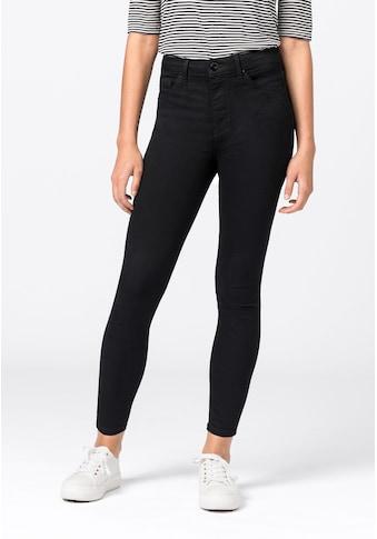 HALLHUBER High - waist - Jeans kaufen
