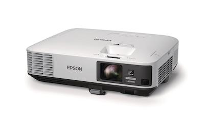 Epson LCD-Beamer »EB-2255U« kaufen