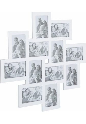 Bilderrahmen »Family«, für 12 Bilder kaufen