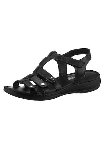Gemini Sandale kaufen