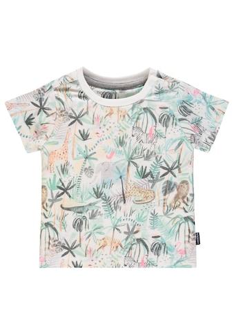 Noppies T - shirt »Sacramento« kaufen