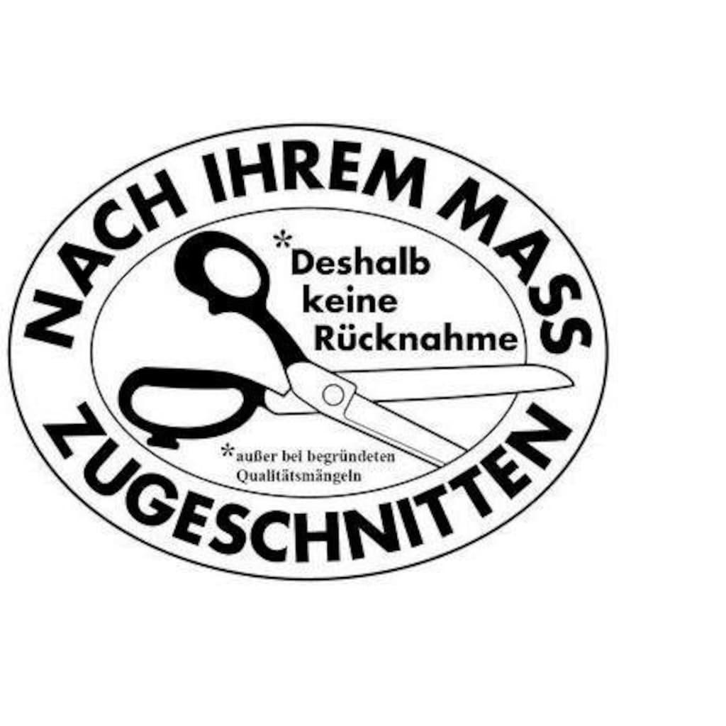 sunlines Plissee nach Mass »Start-up Style Crepe«, Lichtschutz, verspannt, Made in Germany