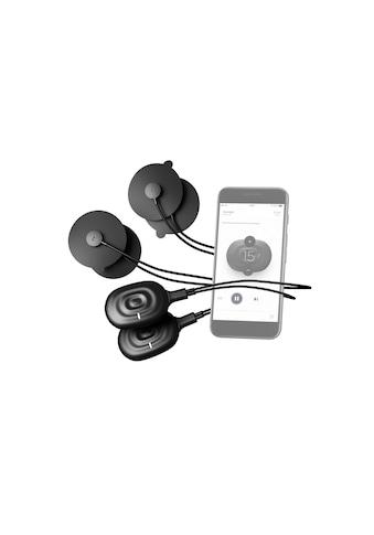 EMS-Gerät »PowerDot Duo 2.0 Schwarz« kaufen