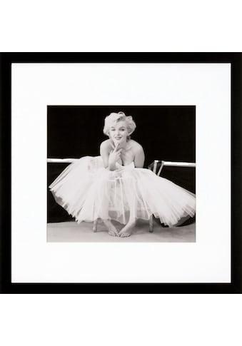 G&C Bild »Marilyn Monroe Motiv 1« kaufen