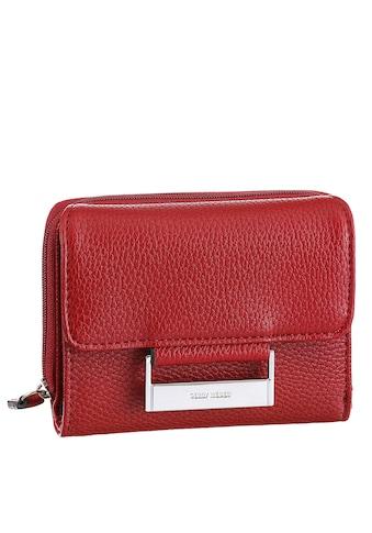 GERRY WEBER Bags Geldbörse »talk different ll purse mh9fz« kaufen