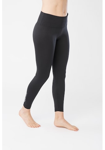 SUPER.NATURAL Trainingstights »W MOVEMENT TIGHTS« kaufen