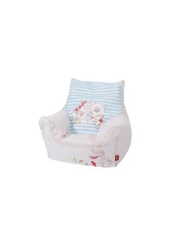 Knorrtoys® Sitzsack »Kindersitzsack My first Nici« kaufen