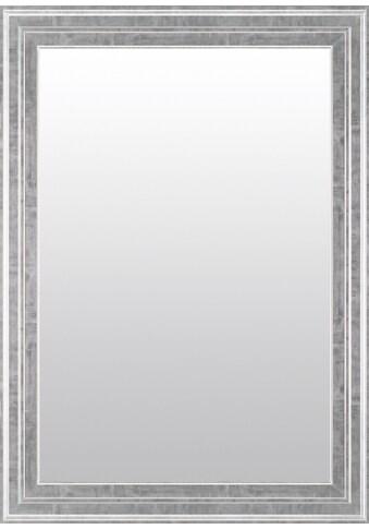 Lenfra Wandspiegel »Gretchen«, (1 St.) kaufen