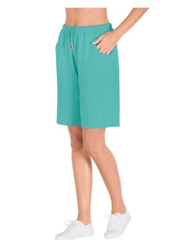 Bermudas kaufen