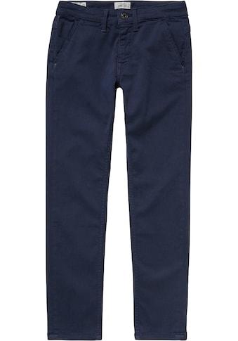 Pepe Jeans Chinohose »GREENWICH« kaufen