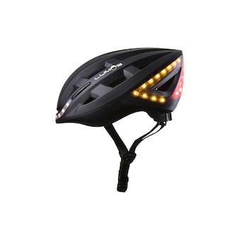 Helm, LUMOS, »Schwarz« kaufen