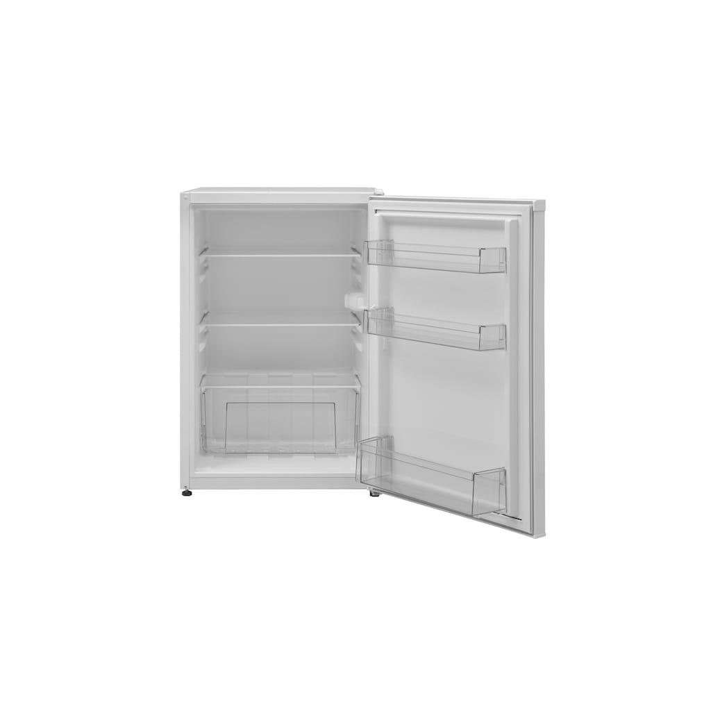 Kühlschrank »SPC SLA 135«