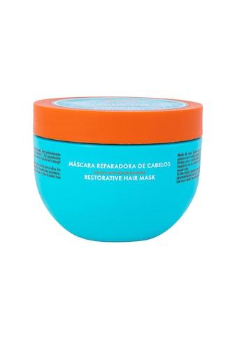 Haarmaske »Restorative 250 ml« kaufen