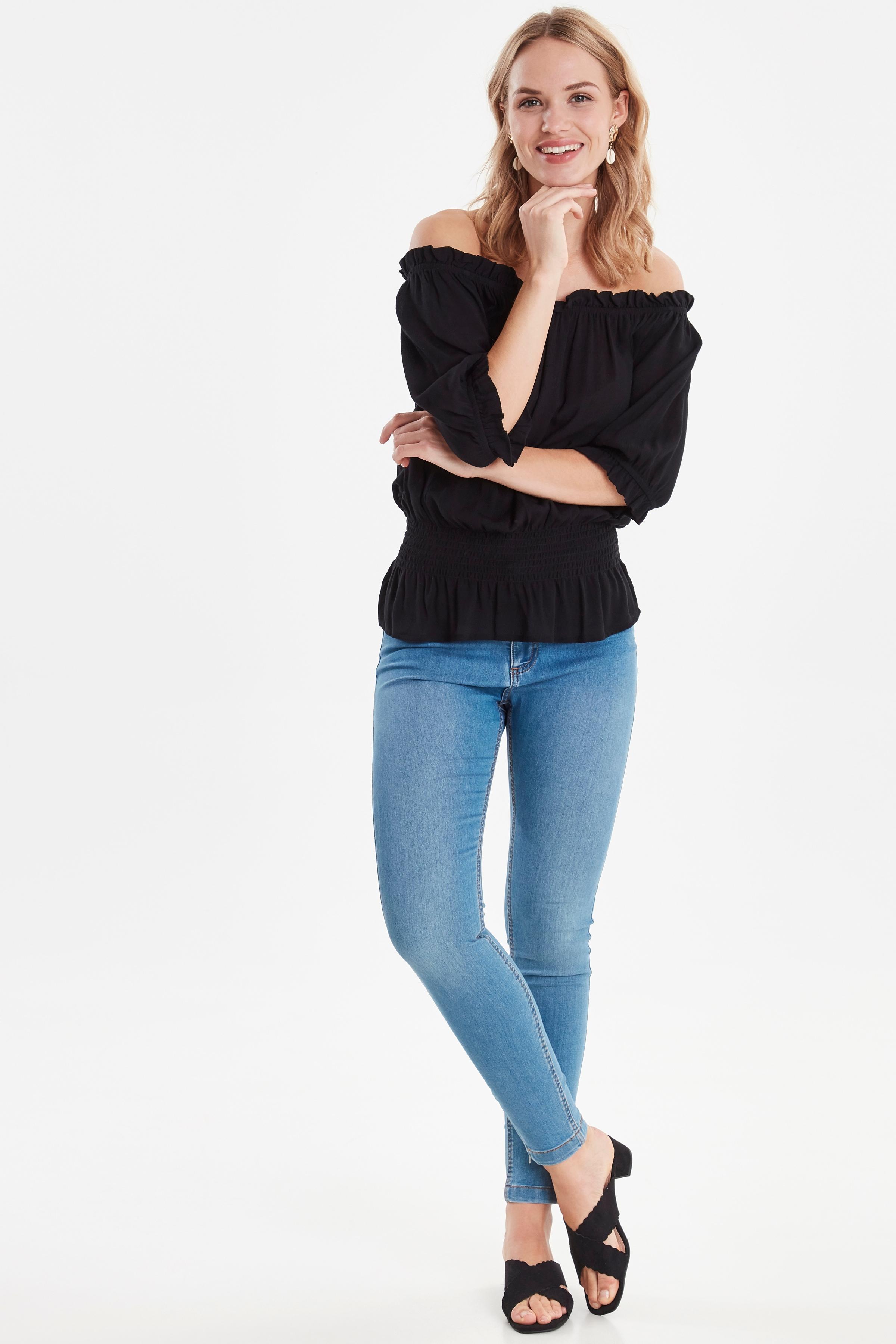 Image of b.young 5-Pocket-Jeans »BYLOLA BYLIKA JEANS«