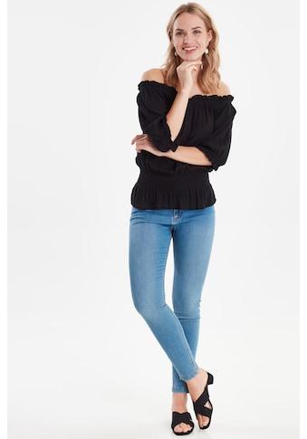 b.young 5 - Pocket - Jeans »BYLOLA BYLIKA JEANS« kaufen