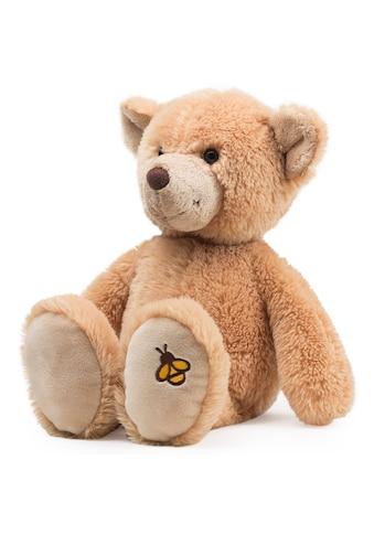 """Schaffer® Kuscheltier """"Teddy Honey, 36 cm"""" kaufen"""