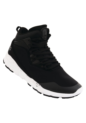 Dare2b Sneaker »Kinder / Jungen Uno Millenium, knöchelhoch« kaufen