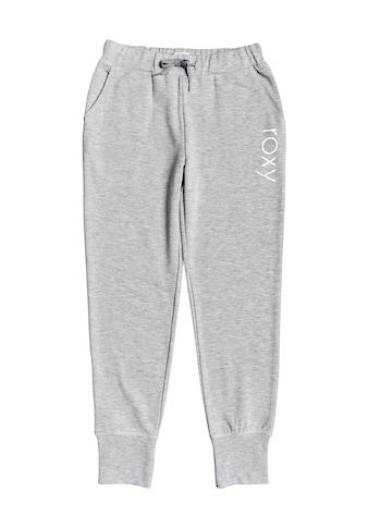 Roxy Jogger Pants »Keeping Me B« kaufen