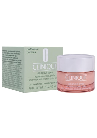 CLINIQUE Augengel »All About Eyes« kaufen