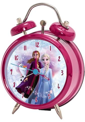 Joy Toy Kinderwecker »Disney Eiskönigin Kinderwecker , 19395« kaufen