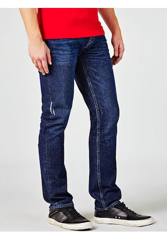 Guess Skinny - fit - Jeans kaufen