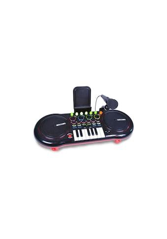 Spielzeug-Musikinstrument kaufen
