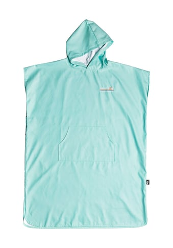 Quiksilver Fleeceponcho »Minipack« kaufen