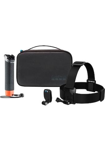 GoPro »GoPro Actioncam Adventure Kit« Action Cam kaufen