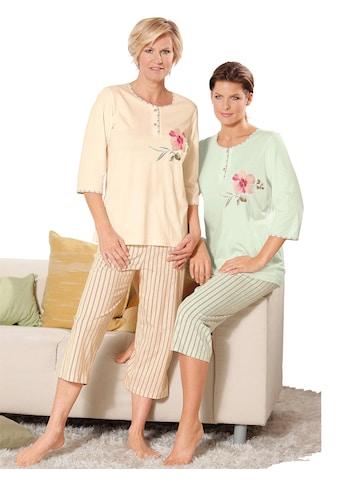Ascafa Schlafanzüge kaufen