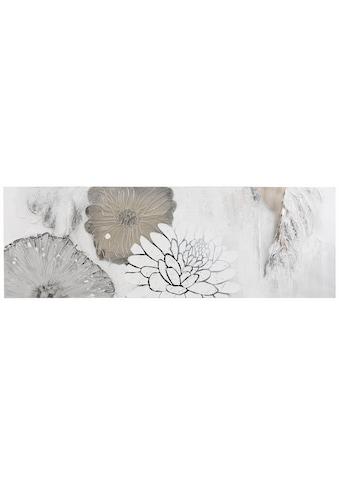 Schneider Bild »Blüten Mix« kaufen