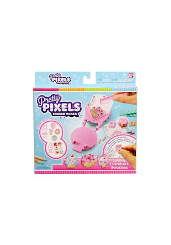 Bandai Kreativset »Eraser Maker: Swee« kaufen