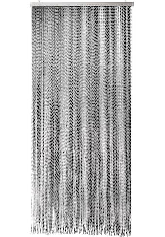 locker Türvorhang »Bonbon«, aus Polyester, 94 Stränge kaufen