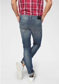 uk availability 48207 d5286 Jack & Jones Jeans auf Rechnung kaufen | Quelle.ch