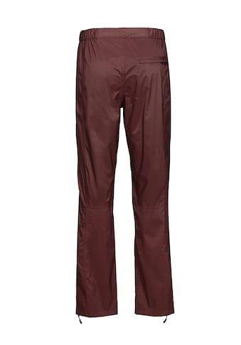 Jeff Green Regenhose »Paul« kaufen