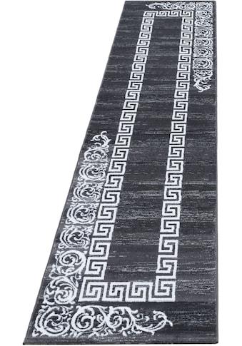 Läufer, »Miami 6620«, Ayyildiz, rechteckig, Höhe 12 mm, maschinell gewebt kaufen