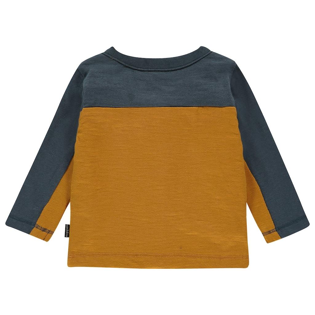 Noppies Langarmshirt