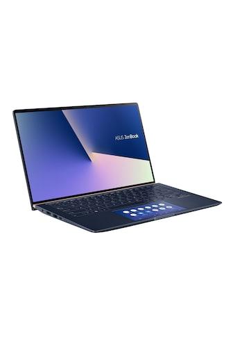 ZenBook, Asus, »14 UX434FLC - A5251R« kaufen