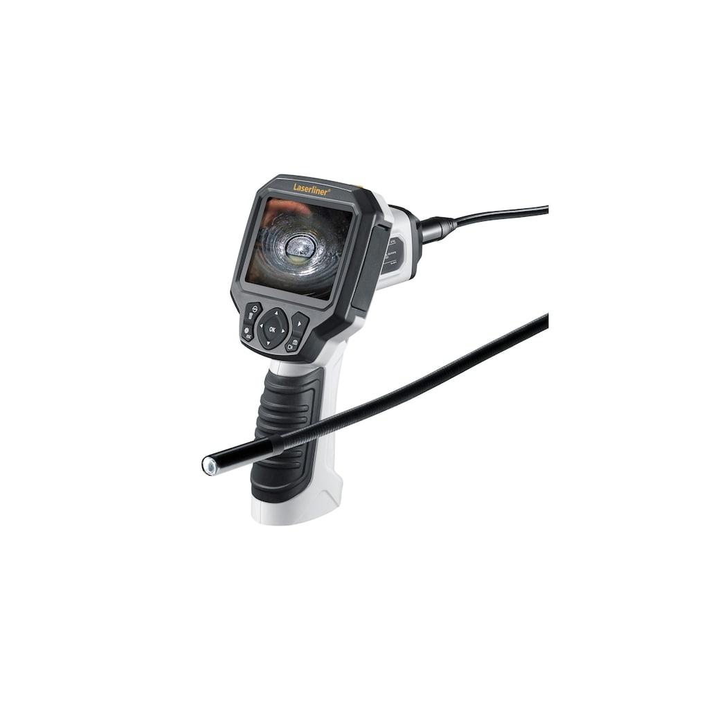 Inspektionskamera »VideoScope XXL«