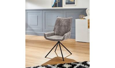 INOSIGN Stuhl »Bodil« kaufen