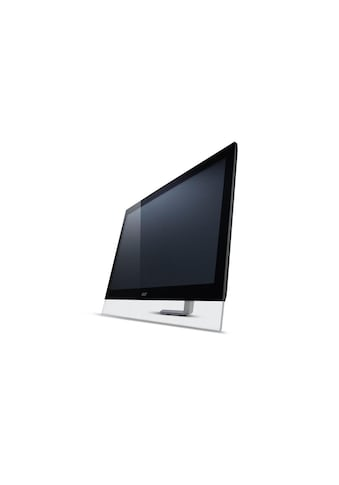 Monitor, Acer, »T232HL Touch« kaufen