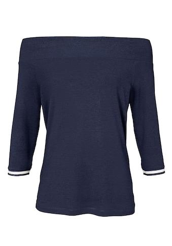 U - Boot - Shirt kaufen