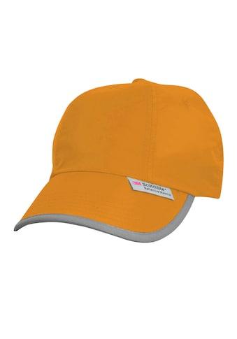 Result Baseball Cap »Unisex Hochreflektierende Baseball Kappe (3M)« kaufen