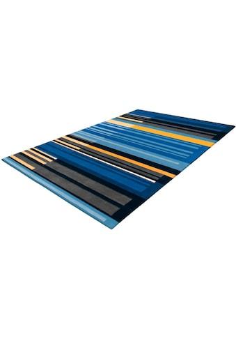 Arte Espina Teppich »Joy 4066«, rechteckig, 16 mm Höhe, Wohnzimmer kaufen