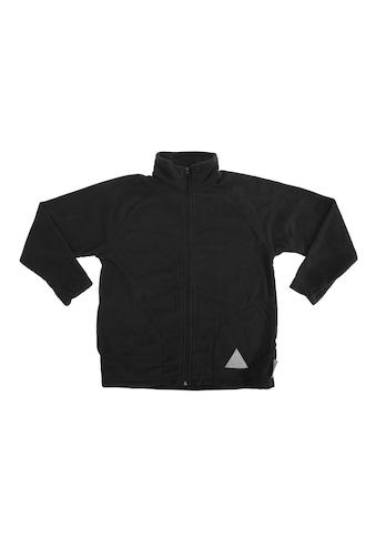 Result Fleecejacke »Core Kinder Mikro Fleece Jacke« kaufen