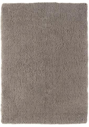 Fellteppich, »Athen«, Andiamo, rechteckig, Höhe 40 mm, maschinell getuftet kaufen