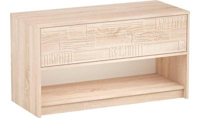 Sitzbank »Brick« kaufen