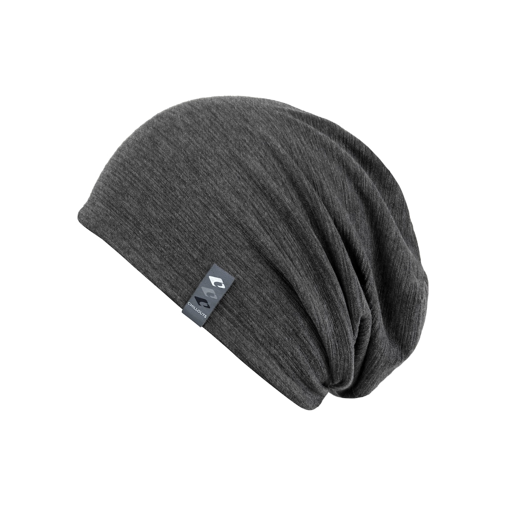 chillouts Beanie, Skive Hat