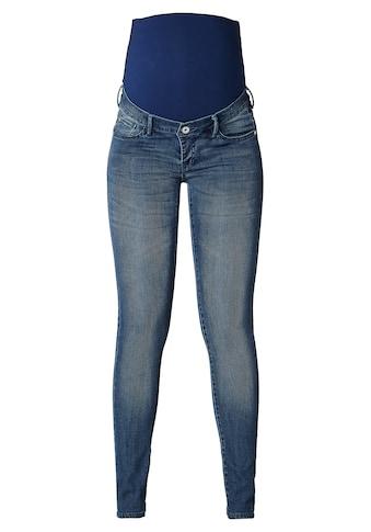 Supermom Umstandsjeans »Skinny Blue« kaufen