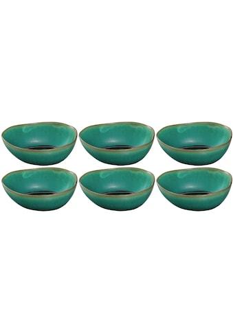 LEONARDO Suppenschale »Suppenschale Noli Ø 11 cm 6 Stück« kaufen