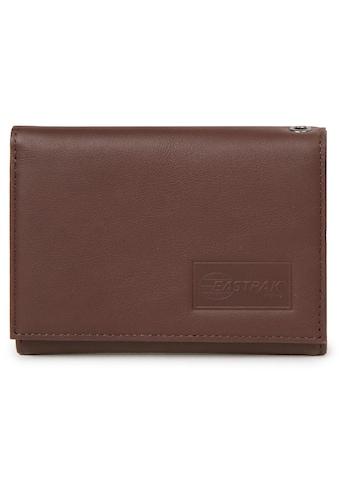 Eastpak Geldbörse »CREW RFID« kaufen